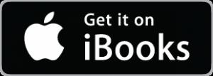 iBooks Multicultural Me Books
