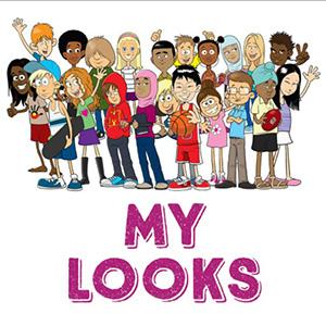 My Looks 2_Multi-Me Radio podcast