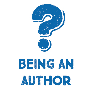 Being an author_Multi-Me Radio podcast