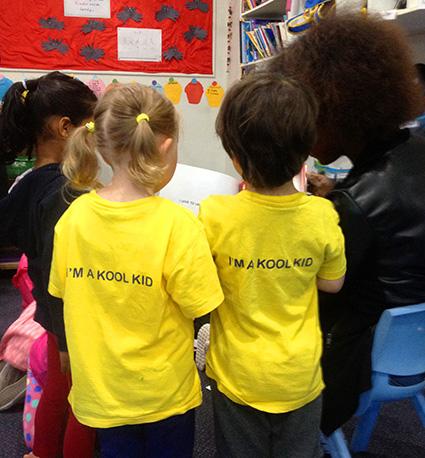 Taku reading_Kool Kidz Child Care Melbourne_Multicultural Me blog