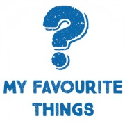 Favourite things Multi-Me Radio Podcast