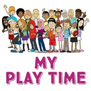 My play time Multi-Me Radio Podcast