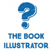 The book illustrator Multi-Me Radio Podcast
