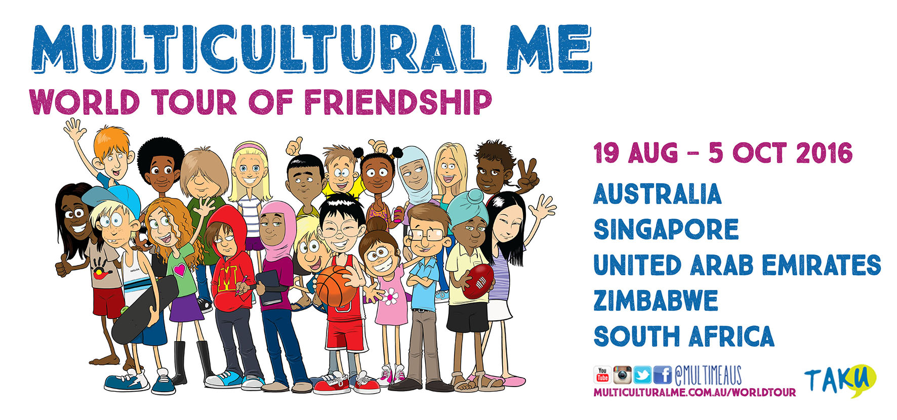 cultural diversity for me Find and save ideas about diversity activities on pinterest | see more ideas about infant bulletin board, diversity display and anti bullying month.
