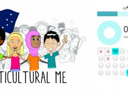 Taku Cartoons and Pozible Crowdfunding