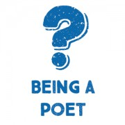 Being a poet Multi-Me Radio Podcast