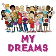 My dreams Multi-Me Radio Podcast